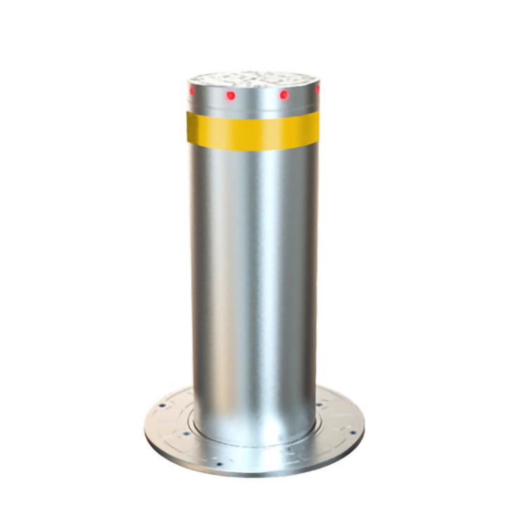 山西自动液压升降柱生产厂家-飞凡科技