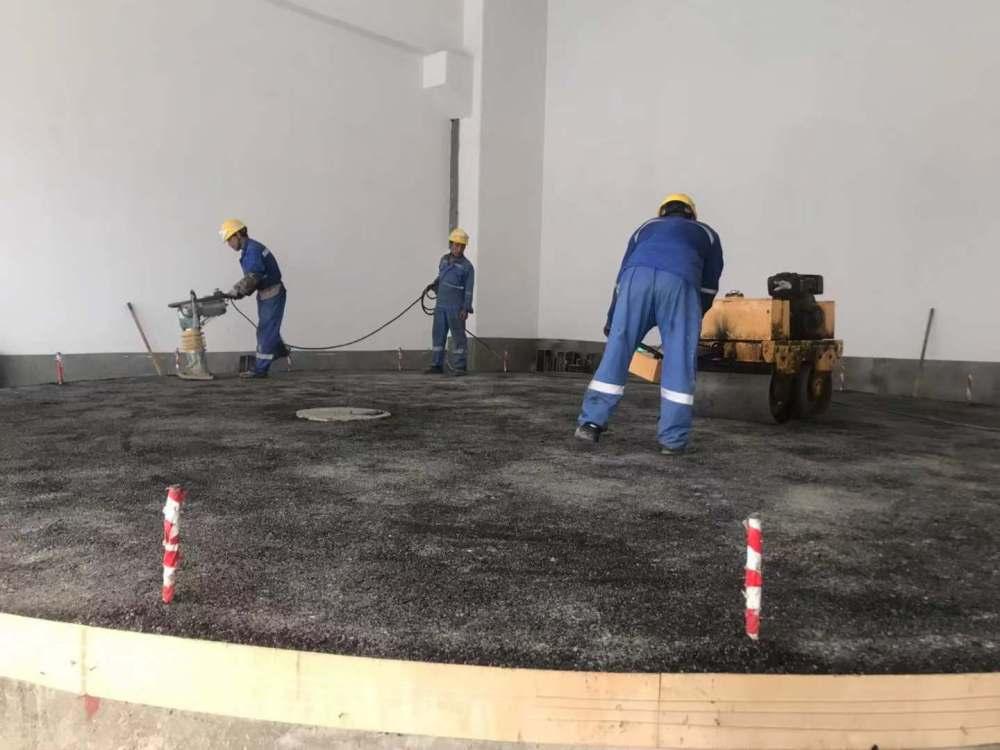 江苏南通冷补沥青砂罐底防腐施工讲究效率性价比