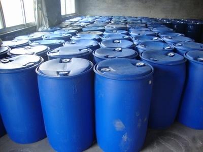 供应化工品盐酸洛贝林