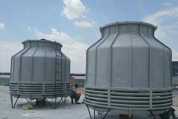 扬州制药厂凉水塔高效清洗剂L-412效能配比