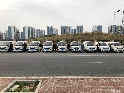 中海电动货车租赁公司、电动货车租赁、惠州电动货车租赁