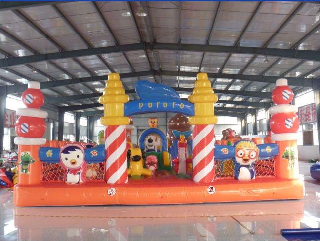 蹦蹦云充气游乐设备、广州市飞鱼游乐设备厂、巢湖充气游乐设备