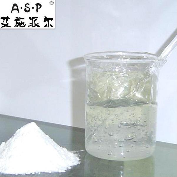 卡波姆原液凝胶(图)、卡波姆凝胶原液、丽水卡波姆
