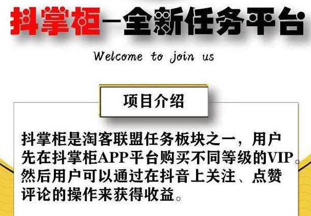 广州抖音点赞系统APP模式开发是什么原理,是怎样开发的