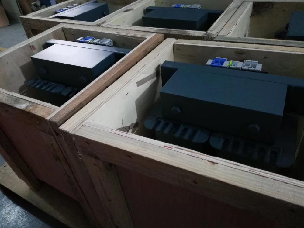 杭州+IT隔离电源+it隔离电源,隔离变压器,绝缘监测仪,漏电监测仪