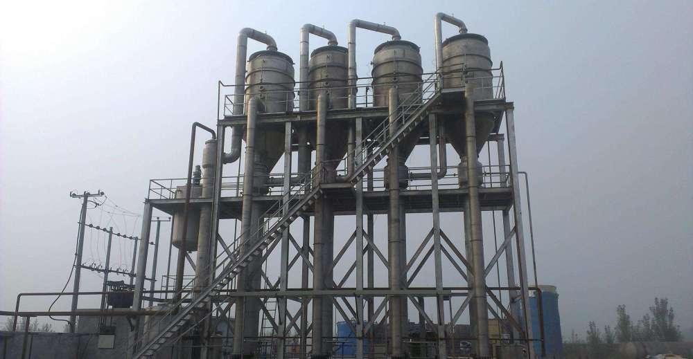 濮阳化工厂拆除、化工厂拆除、江苏化工厂拆除