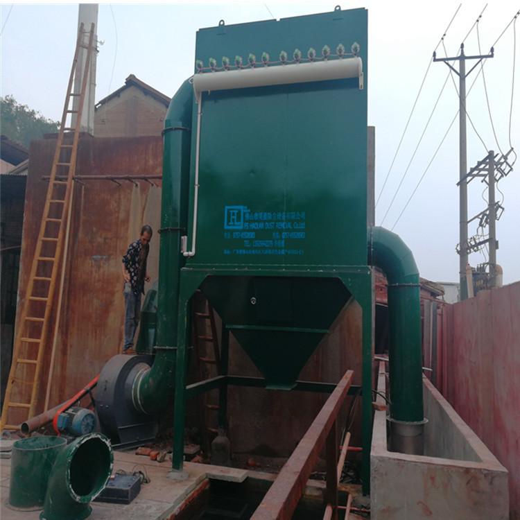 梅州打磨台除尘器、切割焊接打磨台除尘器、抛光除尘工作台