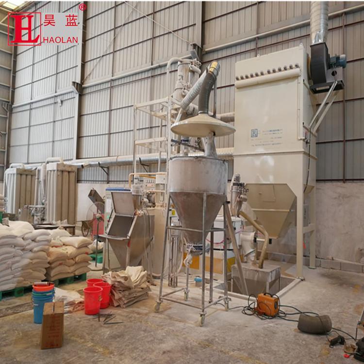 仓顶布袋除尘器、环保除尘设备生产厂家、长治布袋除尘器