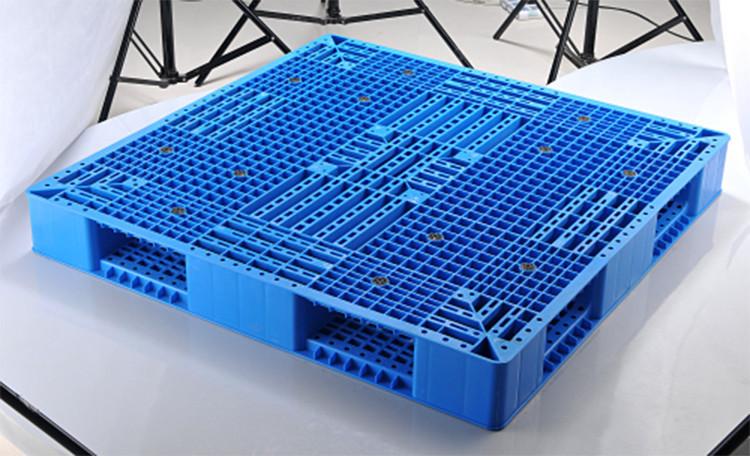 玉溪塑料托盘、普耐姆塑业、出口塑料托盘