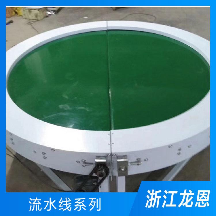 宝鸡流水线生产厂商-龙恩自动化设备