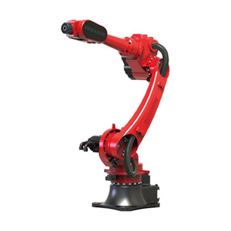 自动焊接机器人、台州机器人、龙恩机器人现货