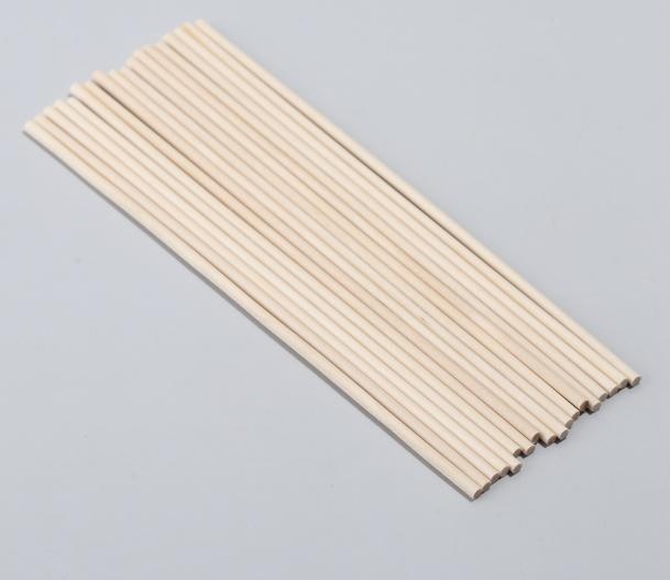 厂家直销压舌板,雪糕棒,木叉木刀木勺可定制