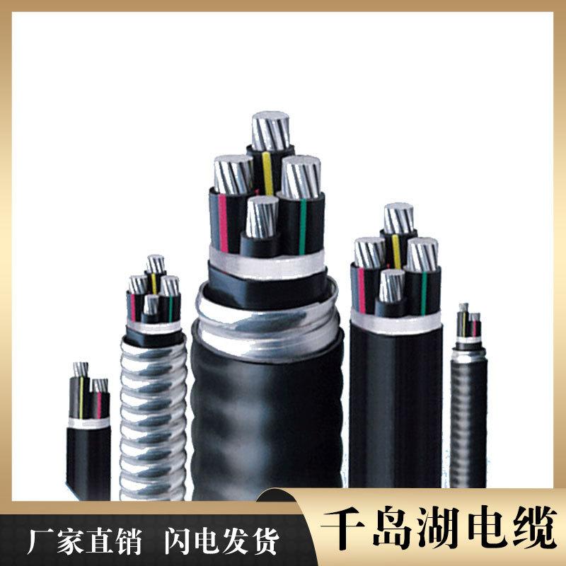 普陀计算机电缆厂家直销-杭州千岛湖中策控股