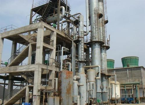 专业拆除公司资质、浩仁工程有限公司(在线咨询)、泰州专业拆除