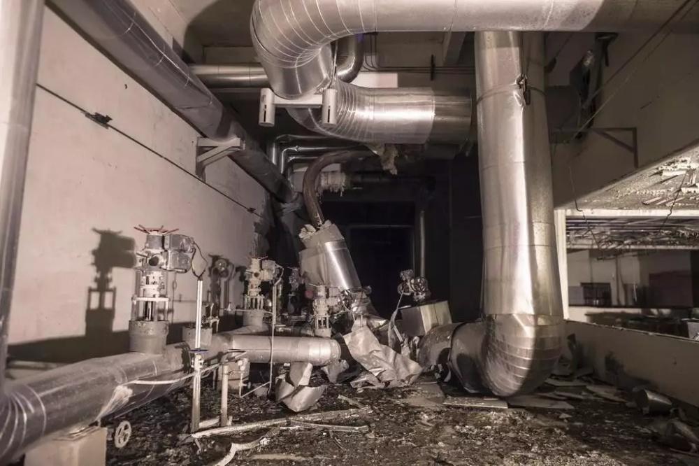 拆除人员齐全、浩仁拆除工程有限公司、连云港拆除