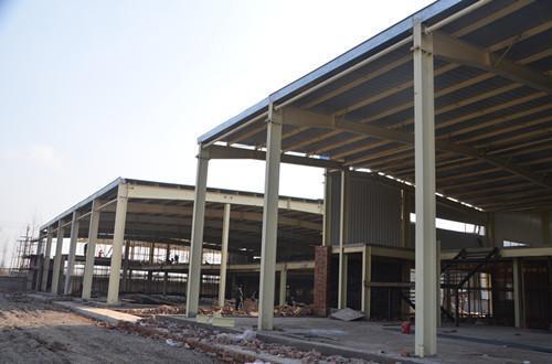 宁波专业拆除、浩仁工程有限公司、专业拆除