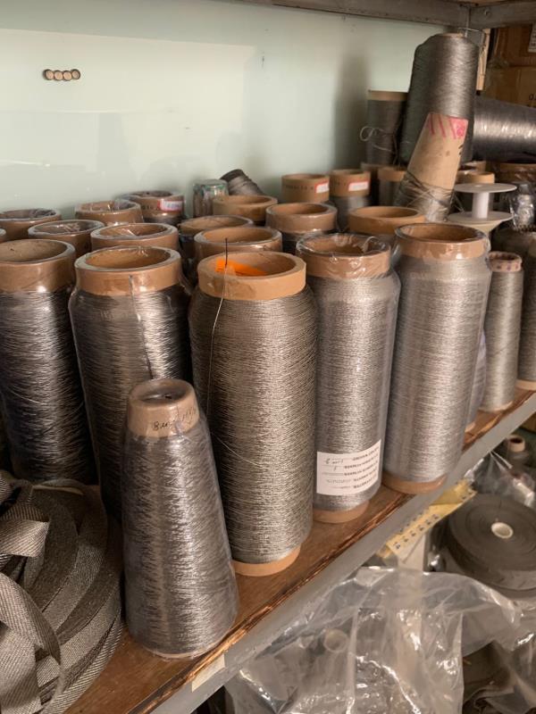 生产优质高温金属线批发价格(欢迎订购)