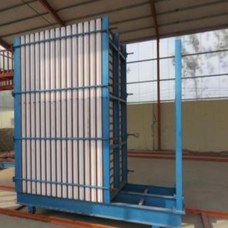轻质复合墙板设备(图)、中卫墙板设备