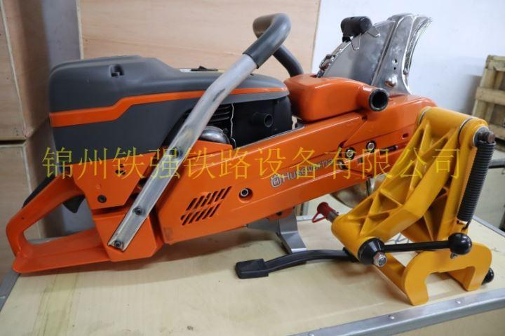 钢轨锯轨机、钢轨锯轨机K1270、锦州铁强铁路设备(商家)