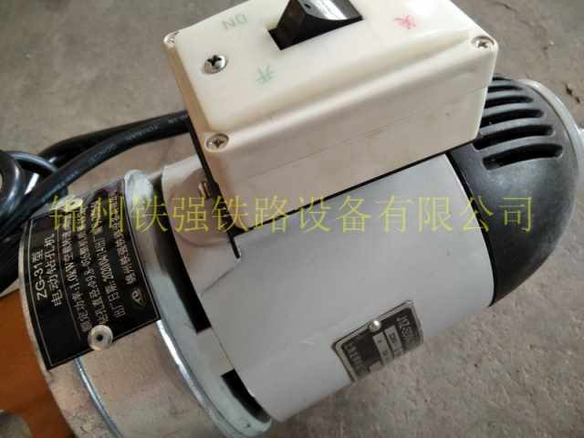 轨道钻孔机一体式、锦州铁强铁路设备有限公司(在线咨询)、轨道钻孔机
