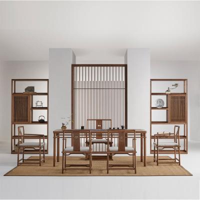 西安提供家具:橱柜,家具,楼梯