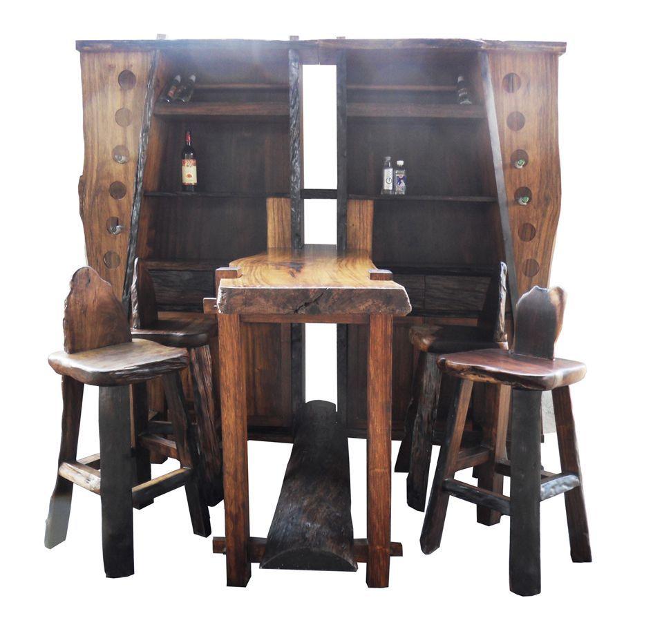 西安定制酒楼会所实木家具