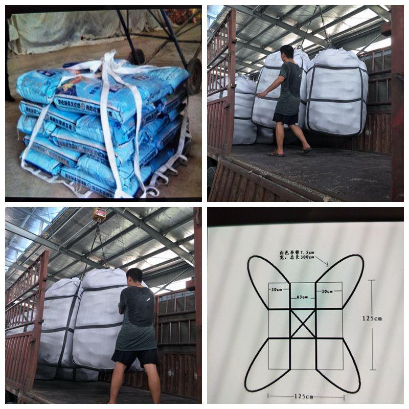 买吨袋找贵州诚辉吨袋包装