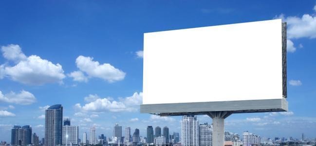 品牌营销(图)、新媒体、双流新媒体
