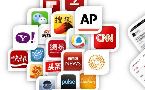 抖音代运营、雅安代运营、推广佳传媒