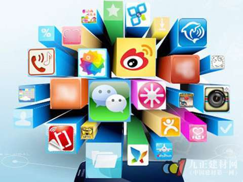 什么是户外广告媒体、推广佳传媒(在线咨询)、锦江媒体