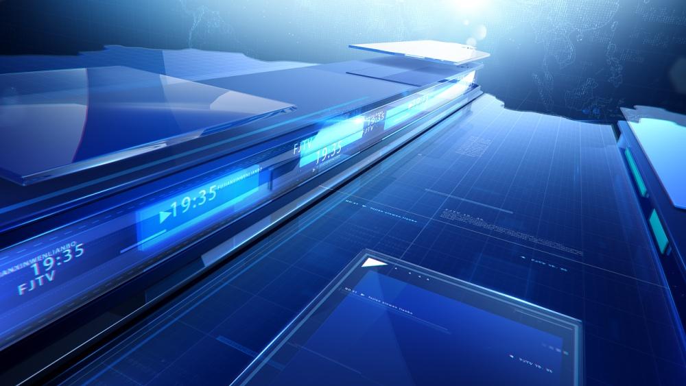 阿里巴巴代运营、新媒体代运营(在线咨询)、自贡代运营