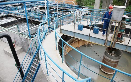 污水处理设备、污水处理非标设备(在线咨询)、广元污水处理设备