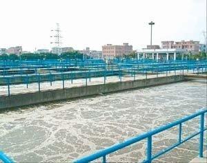 昆明污水处理、污水处理厂主要设备、废水处理(商家)