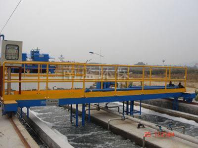 武隆污水处理、成都污水处理厂设备厂家、废水处理(商家)