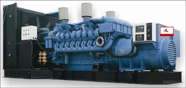 大朗柴油发电机出租、东莞市国苍机电设备有限公司(在线咨询)、柴油发电机出租