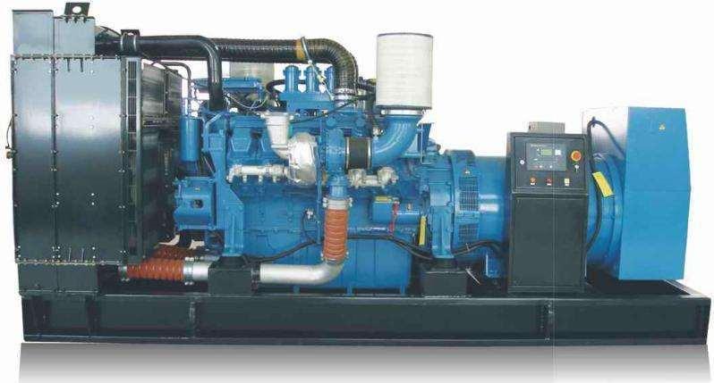常平大功率柴油发电机、东莞市国苍机电设备有限公司(在线咨询)、大功率柴油发电机