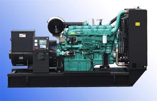 柴油发电机出租、东莞市国苍机电设备有限公司东坑柴油发电机出租