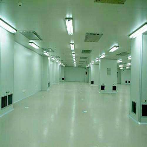 临沂洁净室、电子厂洁净室、青岛洁净净化(商家)