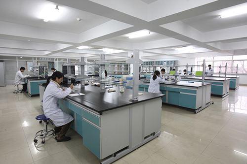 教您选择滨州实验室工程建造材料及设计细节