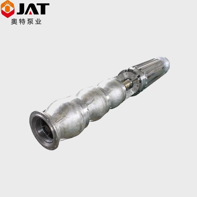 海水潜水泵材质、奥特泵业(在线咨询)、海水潜水泵