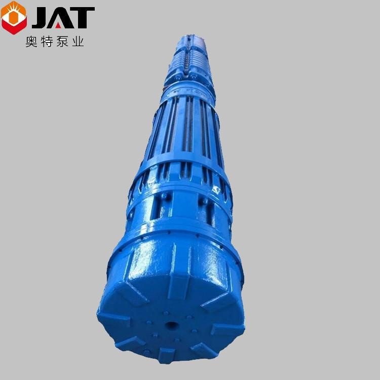 福州矿用潜水泵、矿用潜水泵、奥特泵业(商家)