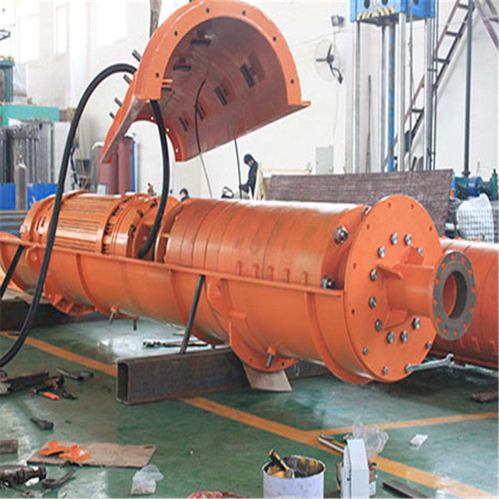 矿用潜水泵价格、潍坊矿用潜水泵、奥特泵业(查看)