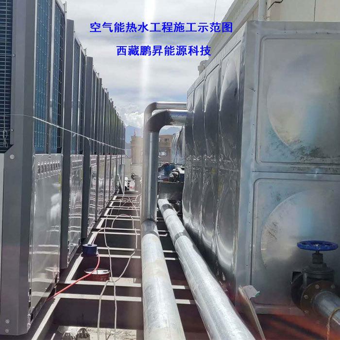 不锈钢水箱厂家 太阳能水箱 拉萨服务好的不锈钢水箱安装公司推荐
