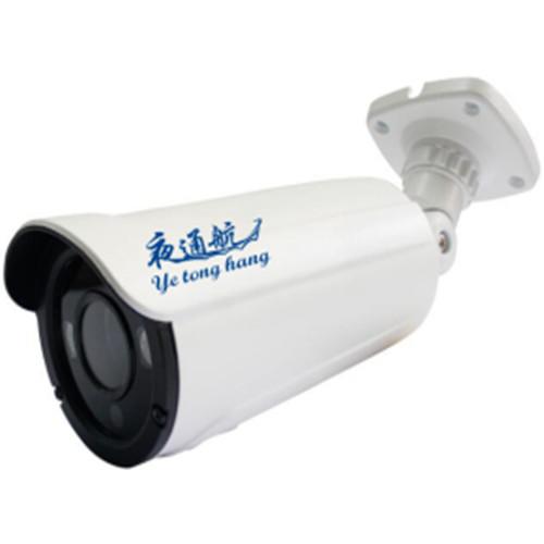 """""""夜通航""""船用高清摄像机YTH-IPQ35/C  智能报警监控摄像头"""