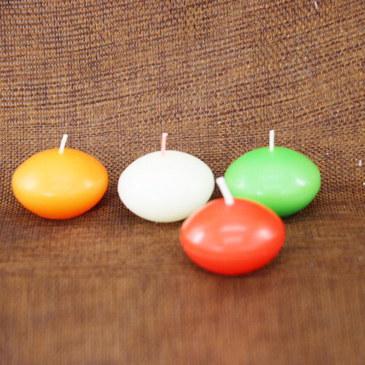 武义圣诞节蜡烛生产厂家