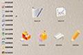 石家庄免费设备管理系统、设备维修保养管理系统、免费设备管理系统软件