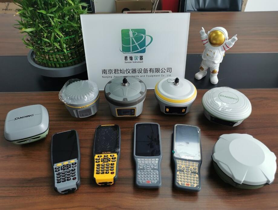 云龙RTK测量仪器优惠