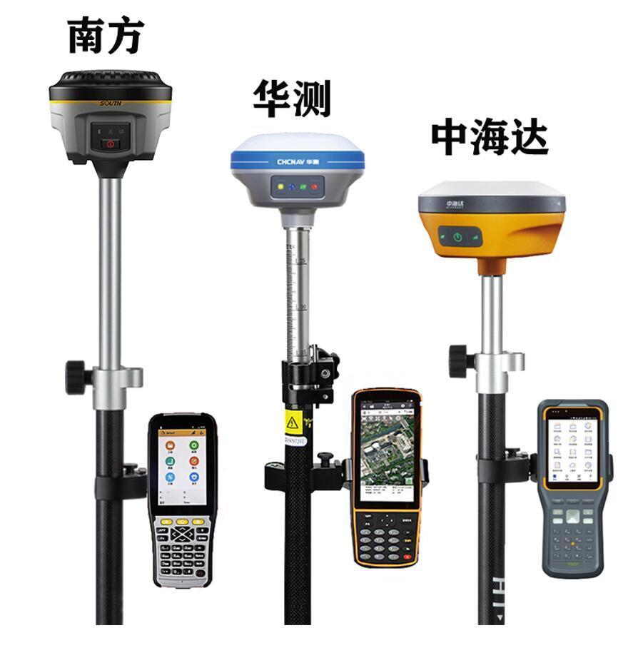 平江RTK测量仪器免费咨询