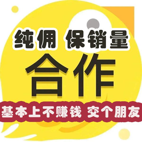 MCU机构怎么选、惠州MCU机构、推神网络
