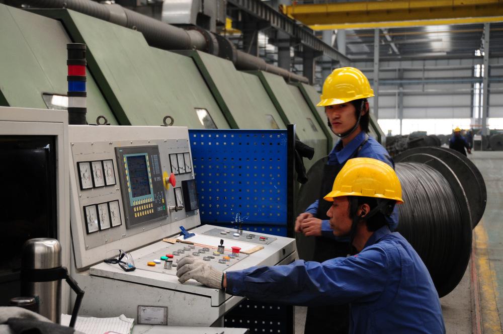 天津中兴盛达15.2mm 预应力钢绞线国标GB/T5224厂家直销